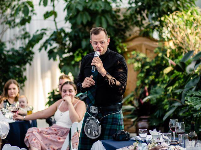 Tyler and Amanda's wedding in Chilliwack, British Columbia 71