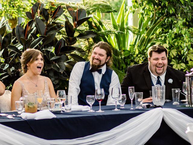 Tyler and Amanda's wedding in Chilliwack, British Columbia 72