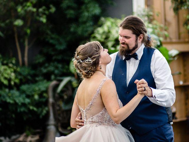 Tyler and Amanda's wedding in Chilliwack, British Columbia 75