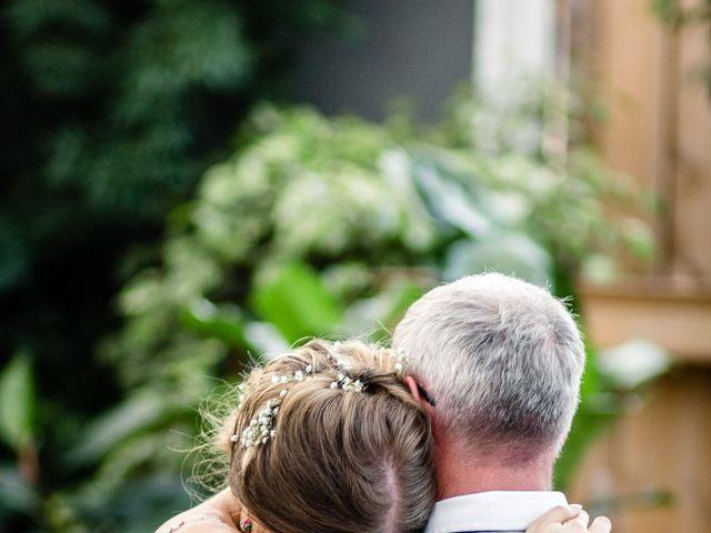 Tyler and Amanda's wedding in Chilliwack, British Columbia 79