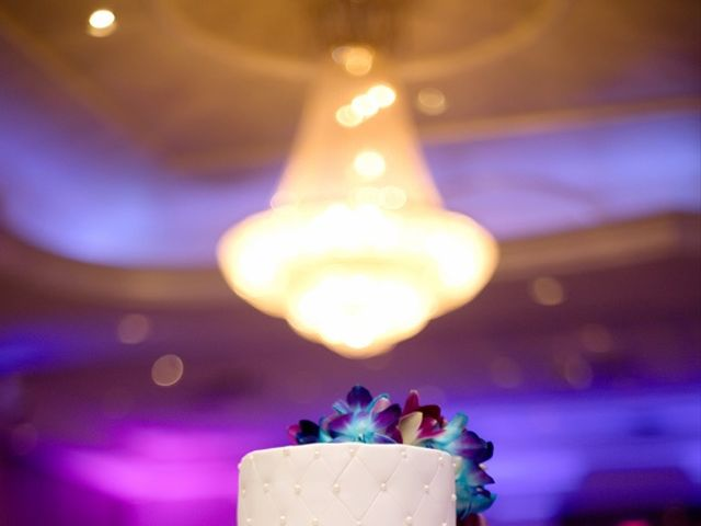 Vincent and Dhalia's wedding in Mississauga, Ontario 48