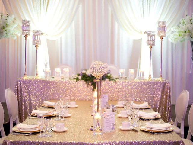 Vincent and Dhalia's wedding in Mississauga, Ontario 49