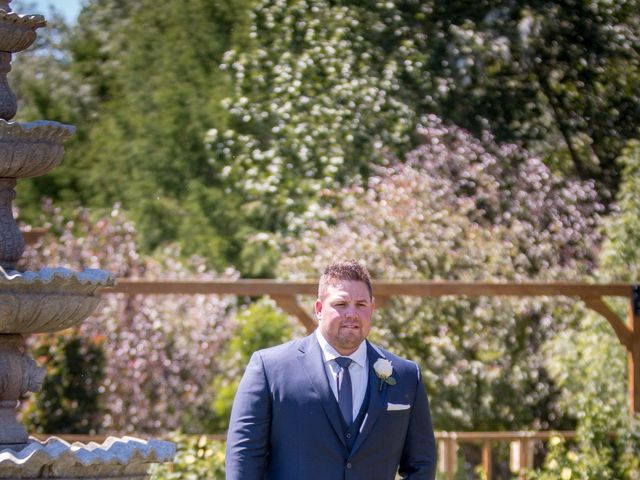 Cole and Sarah's wedding in Edmonton, Alberta 20