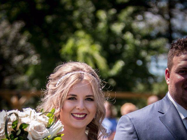 Cole and Sarah's wedding in Edmonton, Alberta 24