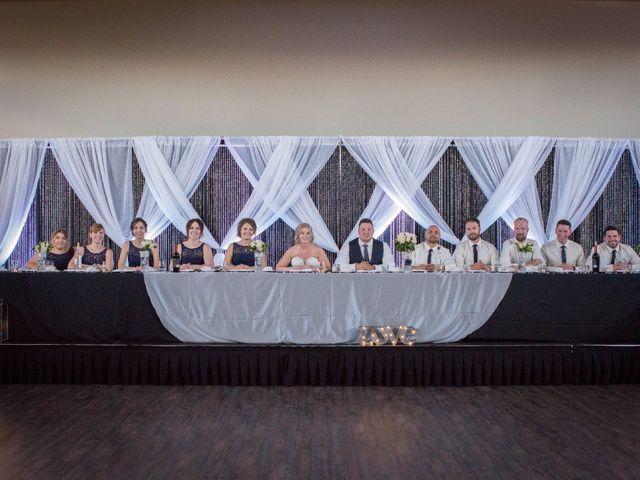 Cole and Sarah's wedding in Edmonton, Alberta 29