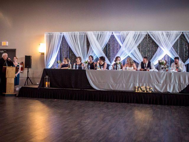Cole and Sarah's wedding in Edmonton, Alberta 31
