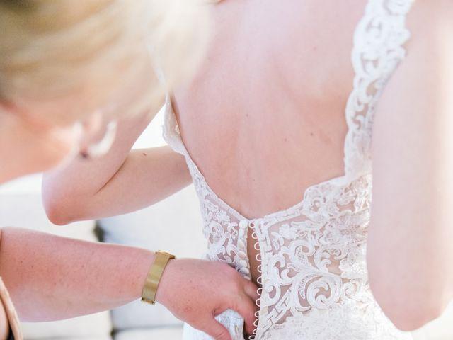 Bergil and Jennifer's wedding in Ottawa, Ontario 24