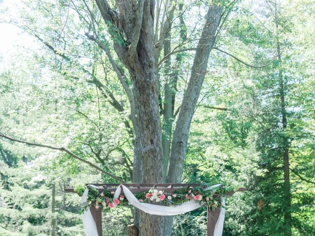 Bergil and Jennifer's wedding in Ottawa, Ontario 25