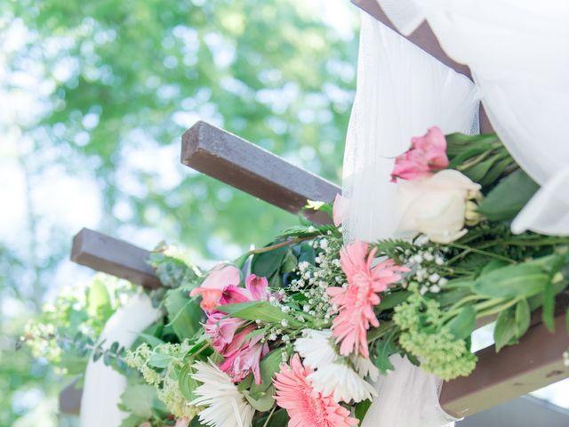 Bergil and Jennifer's wedding in Ottawa, Ontario 26