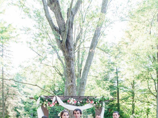 Bergil and Jennifer's wedding in Ottawa, Ontario 29