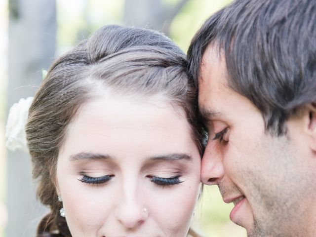 Bergil and Jennifer's wedding in Ottawa, Ontario 38