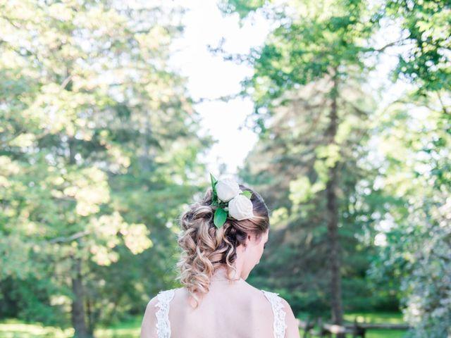 Bergil and Jennifer's wedding in Ottawa, Ontario 39