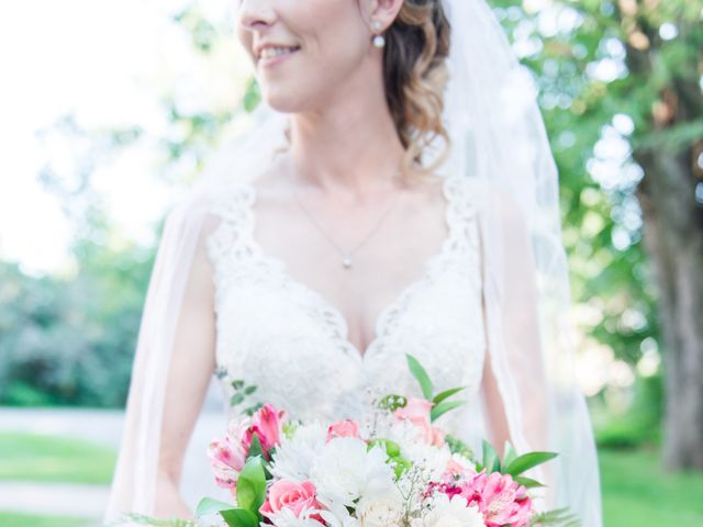Bergil and Jennifer's wedding in Ottawa, Ontario 42