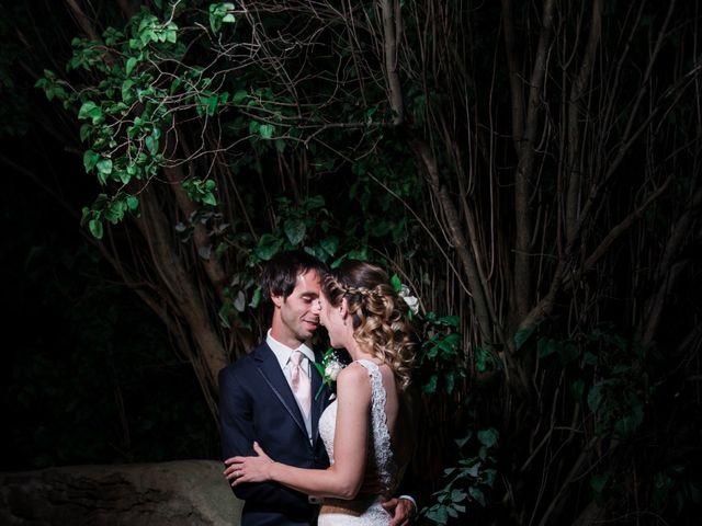Bergil and Jennifer's wedding in Ottawa, Ontario 50