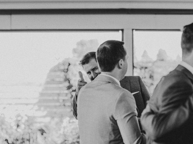 Dan and Taylor's wedding in Cambridge, Ontario 21