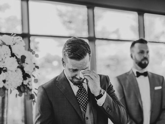 Dan and Taylor's wedding in Cambridge, Ontario 22