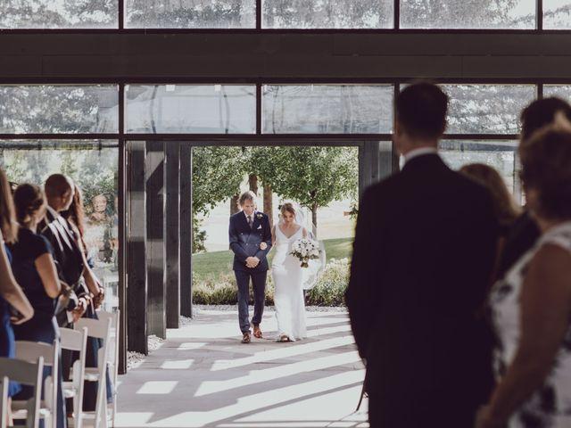 Dan and Taylor's wedding in Cambridge, Ontario 23