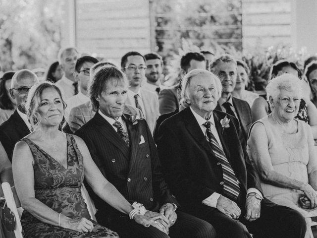 Dan and Taylor's wedding in Cambridge, Ontario 24
