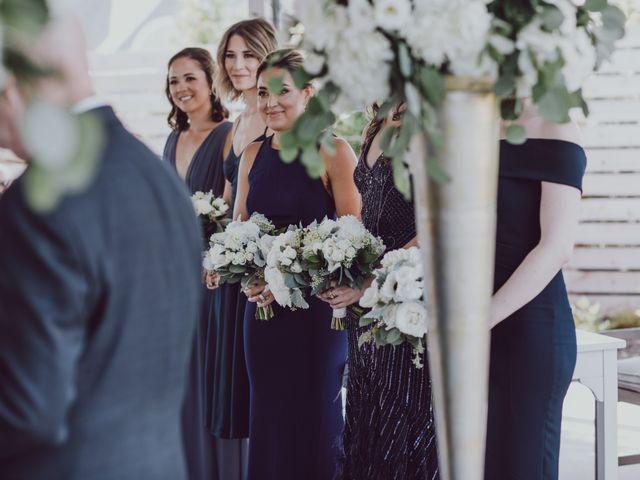 Dan and Taylor's wedding in Cambridge, Ontario 25