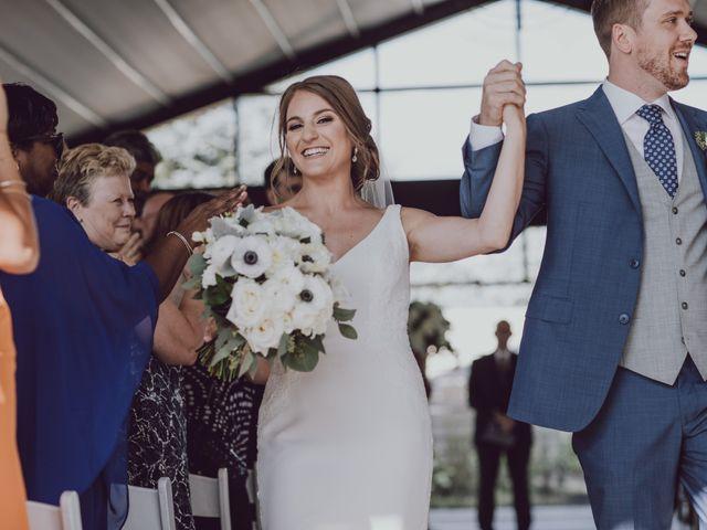 Dan and Taylor's wedding in Cambridge, Ontario 28