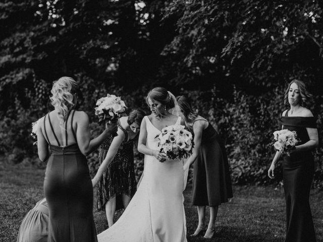 Dan and Taylor's wedding in Cambridge, Ontario 31