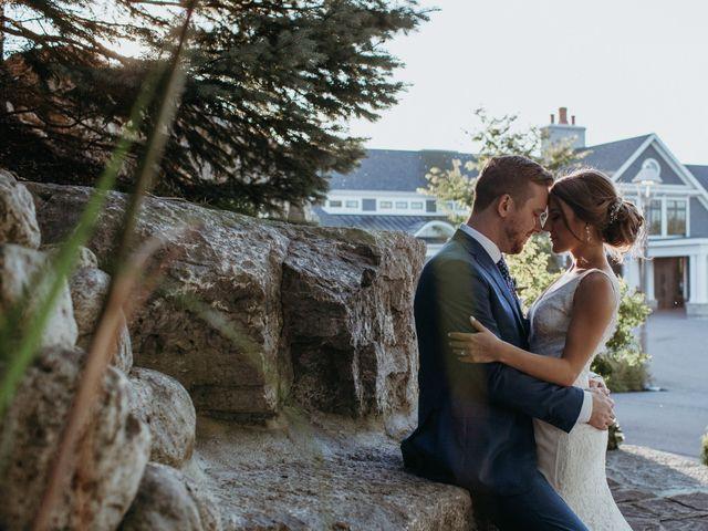 Dan and Taylor's wedding in Cambridge, Ontario 37