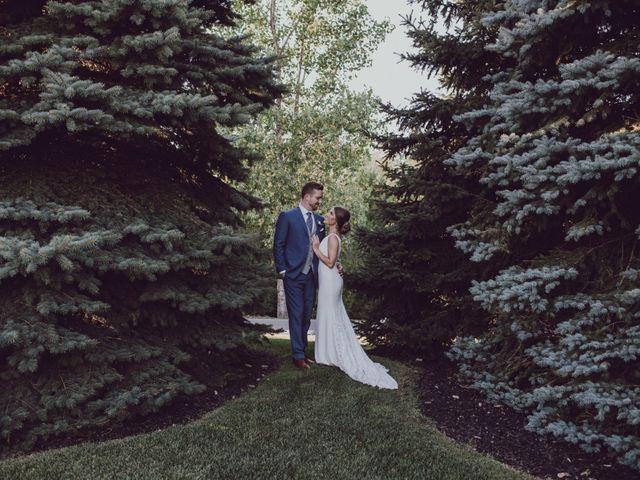 Dan and Taylor's wedding in Cambridge, Ontario 39