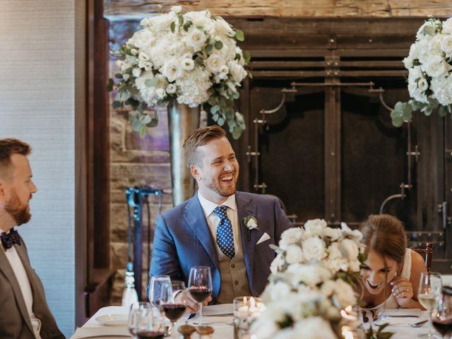 Dan and Taylor's wedding in Cambridge, Ontario 42