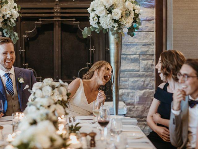 Dan and Taylor's wedding in Cambridge, Ontario 43