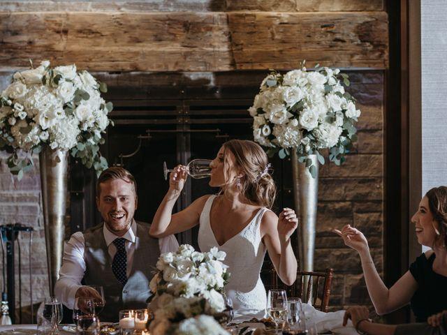 Dan and Taylor's wedding in Cambridge, Ontario 45
