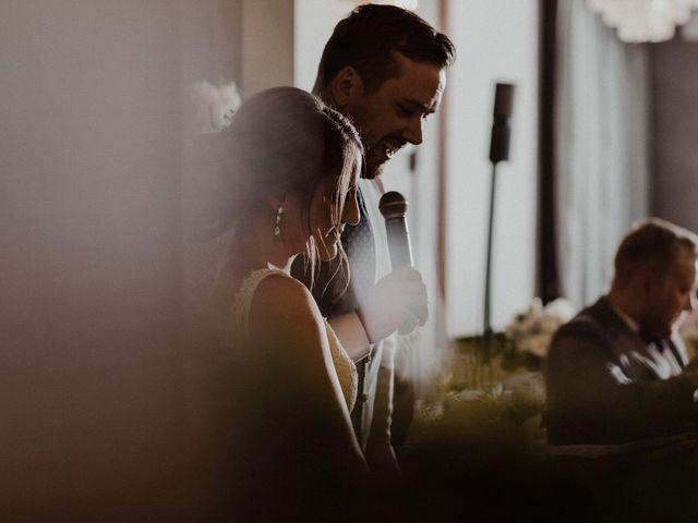 Dan and Taylor's wedding in Cambridge, Ontario 46
