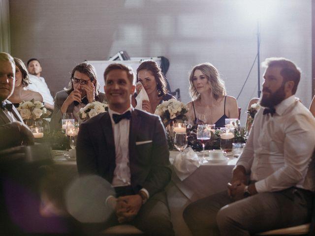 Dan and Taylor's wedding in Cambridge, Ontario 47
