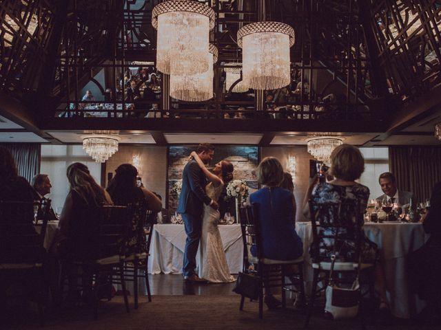 Dan and Taylor's wedding in Cambridge, Ontario 48