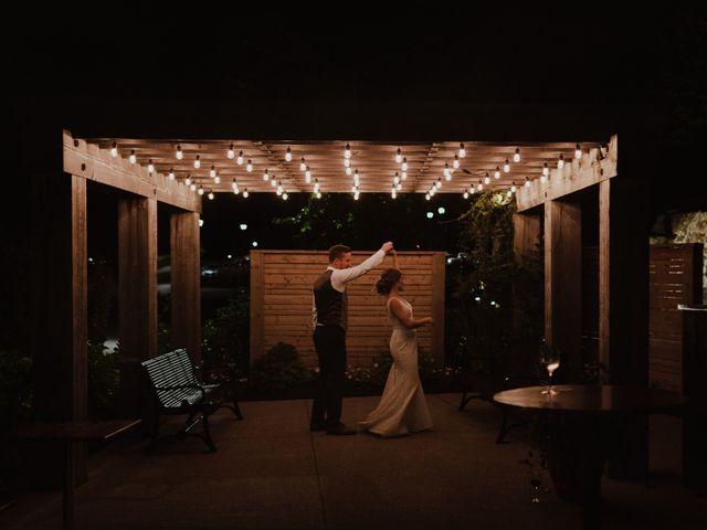Dan and Taylor's wedding in Cambridge, Ontario 49