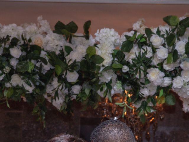 Steve and Israa's wedding in Vaughan, Ontario 17