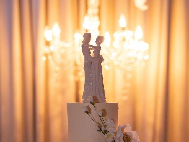 Steve and Israa's wedding in Vaughan, Ontario 20