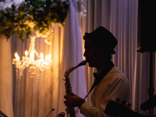 Steve and Israa's wedding in Vaughan, Ontario 32