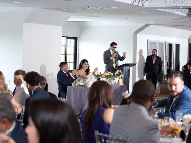Daniel and Mahtab's wedding in Kettleby, Ontario 66