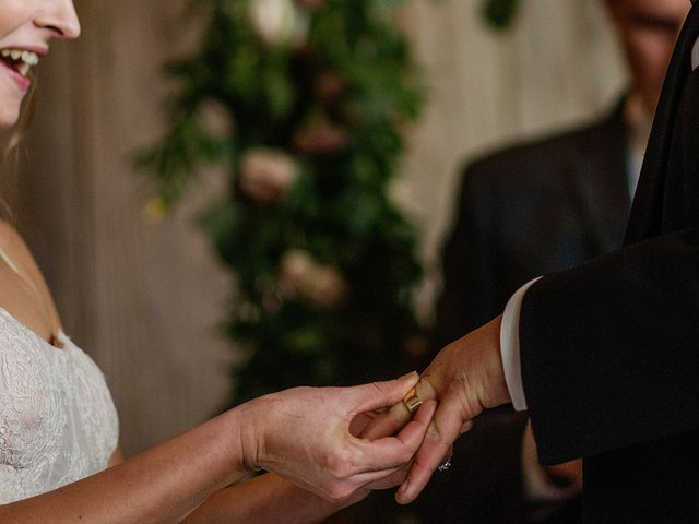 Jake and Nina's wedding in Agassiz, British Columbia 1