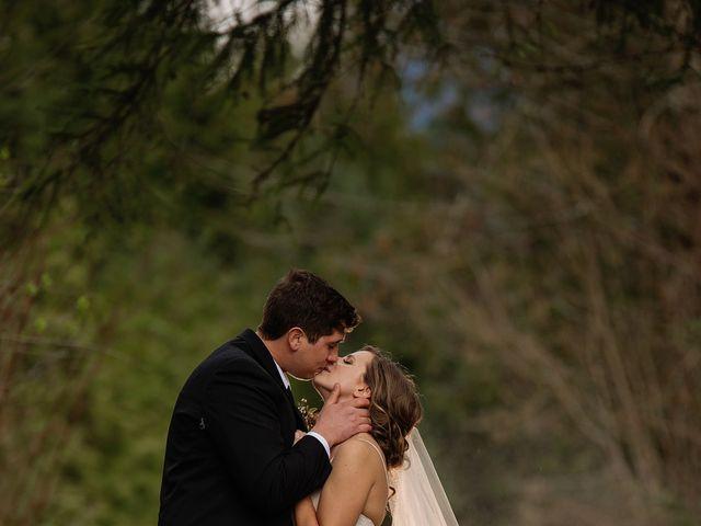 Jake and Nina's wedding in Agassiz, British Columbia 20
