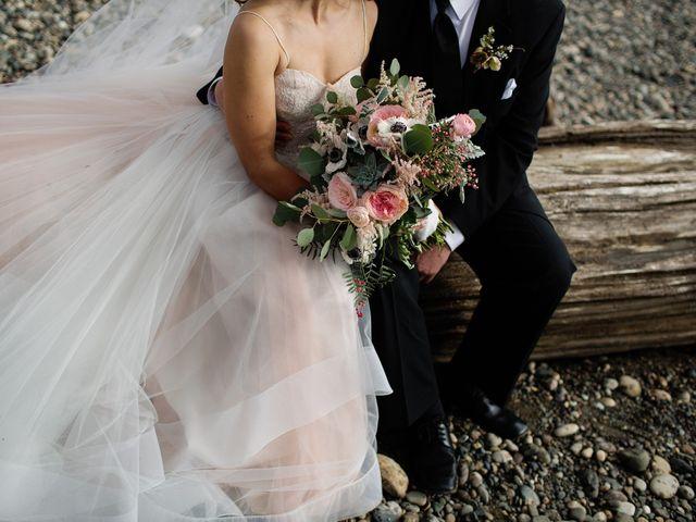 Jake and Nina's wedding in Agassiz, British Columbia 21