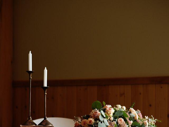 Jake and Nina's wedding in Agassiz, British Columbia 53