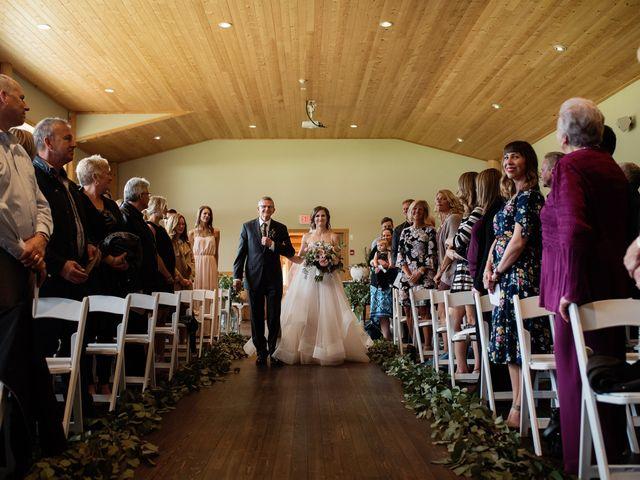 Jake and Nina's wedding in Agassiz, British Columbia 69