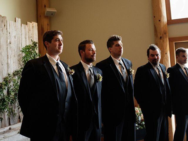 Jake and Nina's wedding in Agassiz, British Columbia 71