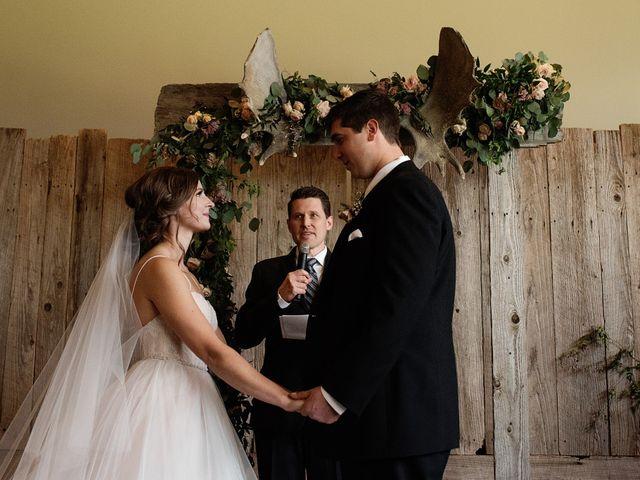 Jake and Nina's wedding in Agassiz, British Columbia 75