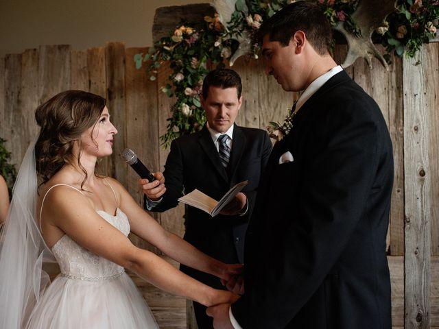 Jake and Nina's wedding in Agassiz, British Columbia 81