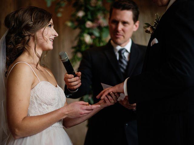 Jake and Nina's wedding in Agassiz, British Columbia 83