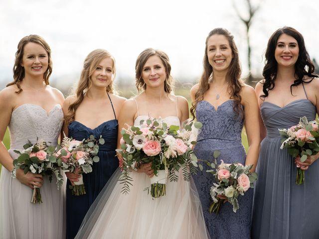 Jake and Nina's wedding in Agassiz, British Columbia 31