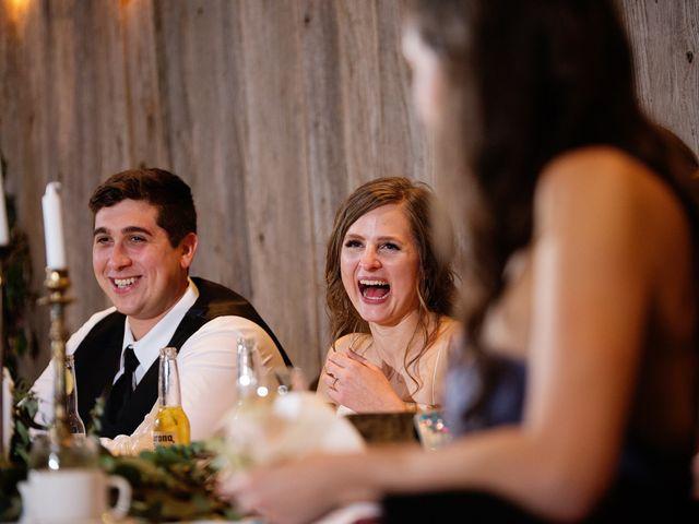 Jake and Nina's wedding in Agassiz, British Columbia 58