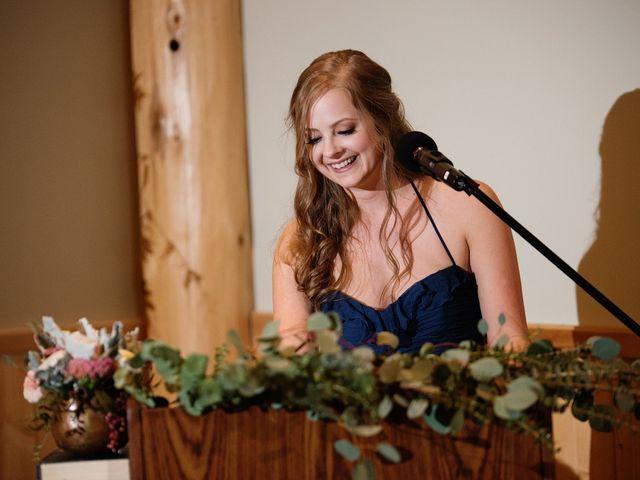 Jake and Nina's wedding in Agassiz, British Columbia 61